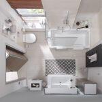 barrierefreie t ren k ffner aluzargen. Black Bedroom Furniture Sets. Home Design Ideas