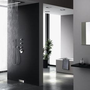 geberit duschelemente dusch wandabl ufe geberit. Black Bedroom Furniture Sets. Home Design Ideas