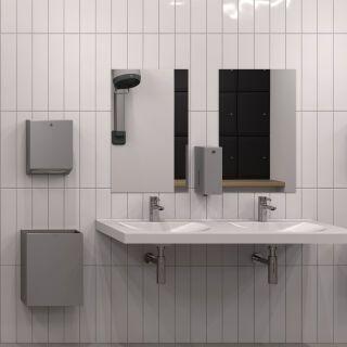 Wc Ausstattungen Kloausstattungen Klo Ausstattungen Toilettenausstattungen Heinze De