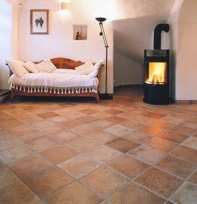 pci fliesenkleber f r cotto und naturwerksteinfliesen pci augsburg. Black Bedroom Furniture Sets. Home Design Ideas