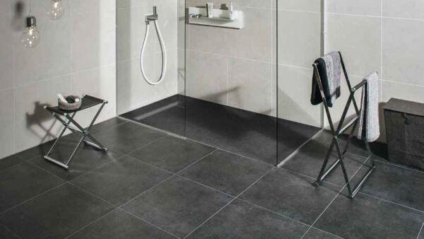 neue generation fliesenkleber pci flexm rtel s1 und s2 von pci pci augsburg. Black Bedroom Furniture Sets. Home Design Ideas