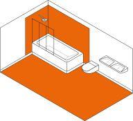 pci fliesenverbundabdichtungen pci augsburg. Black Bedroom Furniture Sets. Home Design Ideas