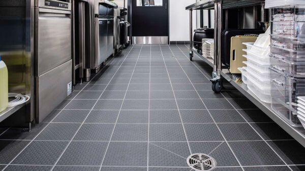 fliesenserien basisprogramm agrob buchtal. Black Bedroom Furniture Sets. Home Design Ideas