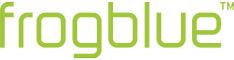 frogblue: Die effiziente Lösung für das wirklich smarte Home
