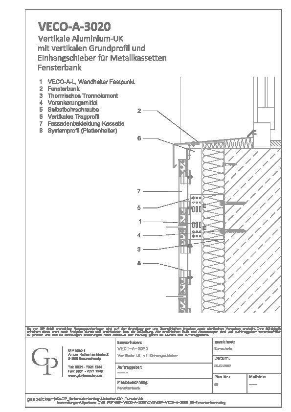 Heinze CAD-Manager