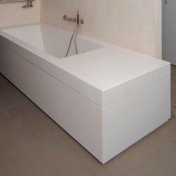 Sanitarobjekte Aus Crean T Mineralwerkstoff Robert Hug Heinze De