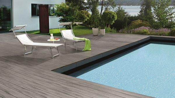 wpc dielen wpc terrassendielen naturinform. Black Bedroom Furniture Sets. Home Design Ideas
