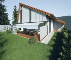 terrassen markisen terrea warema renkhoff se. Black Bedroom Furniture Sets. Home Design Ideas