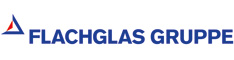 Flachglas Gruppe - der internationale Glasveredler
