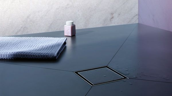 badabl ufe und duschabl ufe tisto dallmer. Black Bedroom Furniture Sets. Home Design Ideas