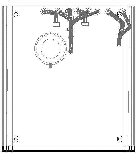 cad detail ju gas brennwertger t kompaktmodul cerapurmodul gc 9000i wm 30 100 sb 23 ju. Black Bedroom Furniture Sets. Home Design Ideas