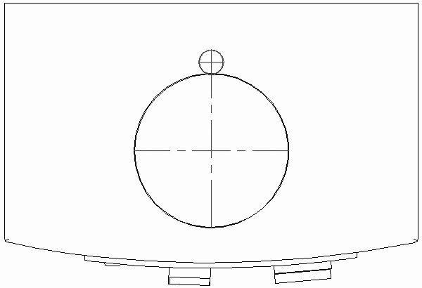 cad detail top ju gas durchlaufwarmwasserbereiter jetathermcompact wrd 14 2 g 21 ser nr. Black Bedroom Furniture Sets. Home Design Ideas