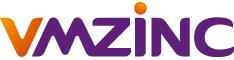 Gebäudehülle neu entdecken - Möglichkeiten mit VMZINC