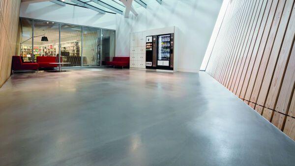 Fußboden Quarzsand ~ Fußböden fußboden heinze.de