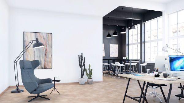 sockelleisten und weitere profile f r den innenausbau d llken weimar. Black Bedroom Furniture Sets. Home Design Ideas