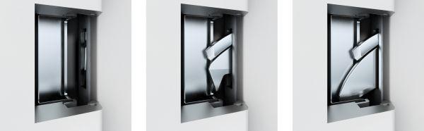 automatische sicherheits t rverriegelung autolock av3 aug winkhaus. Black Bedroom Furniture Sets. Home Design Ideas