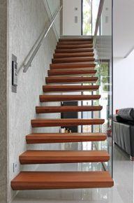 kragarmtreppen treppenmeister. Black Bedroom Furniture Sets. Home Design Ideas