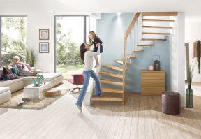 treppenmeister. Black Bedroom Furniture Sets. Home Design Ideas