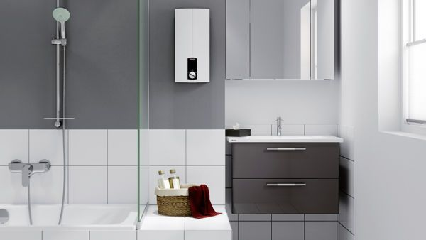 durchlauferhitzer stiebel eltron. Black Bedroom Furniture Sets. Home Design Ideas