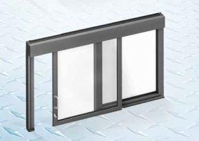 schiebefenster baier. Black Bedroom Furniture Sets. Home Design Ideas