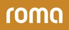 ROMA - die Marke für Rollläden, Raffstoren und Textilscreens