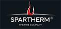 Spartherm: Die Verbindung von Hightech und Handwerkskunst