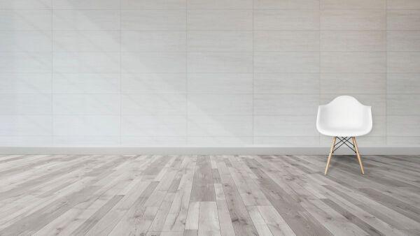 Fußboden Nord ~ Multi layer böden mehrschichtig modulare fußbodenbeläge