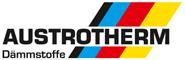 Austrotherm XPS® - eine Lösung für viele Ansprüche