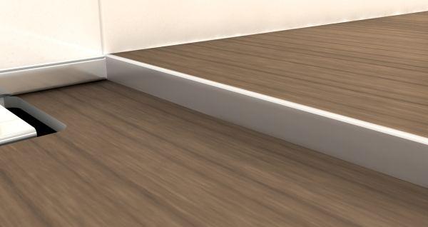 duschsysteme bodengleiche duschen abl ufe und zubeh r wedi. Black Bedroom Furniture Sets. Home Design Ideas