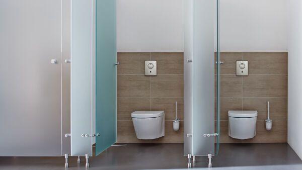 sp lsysteme f r wc und urinalanlagen grohe. Black Bedroom Furniture Sets. Home Design Ideas