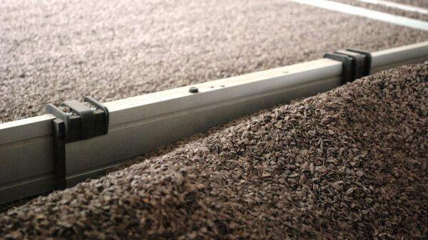 Fußboden Platten ~ Trocken estriche estrichplatten estrich platten fertig