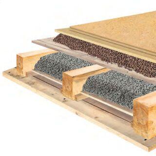 Extrem Fußboden-Sanierung - Fußboden-Renovierung - Fußbodenrenovierung HX07