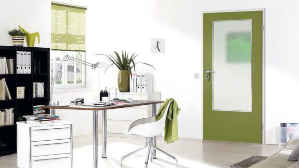 Türelemente  Innentüren, Türblätter und Türelemente - Produktübersicht ...