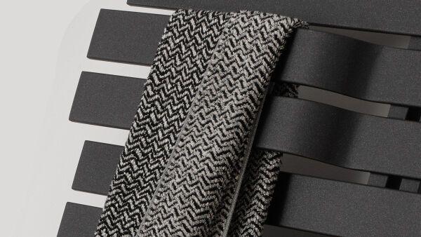 designheizk rper hsk duschkabinenbau. Black Bedroom Furniture Sets. Home Design Ideas