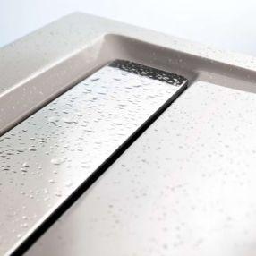 duschwannen und dusch badewannen hsk duschkabinenbau. Black Bedroom Furniture Sets. Home Design Ideas