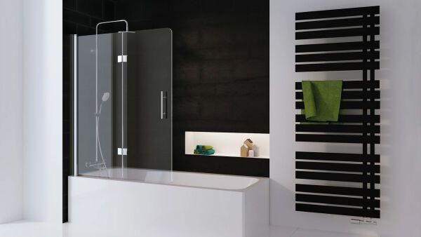 badewannenaufs tze hsk duschkabinenbau. Black Bedroom Furniture Sets. Home Design Ideas