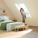 Dachgauben dachgaupen lukarne - Dachfenster wasser innen ...