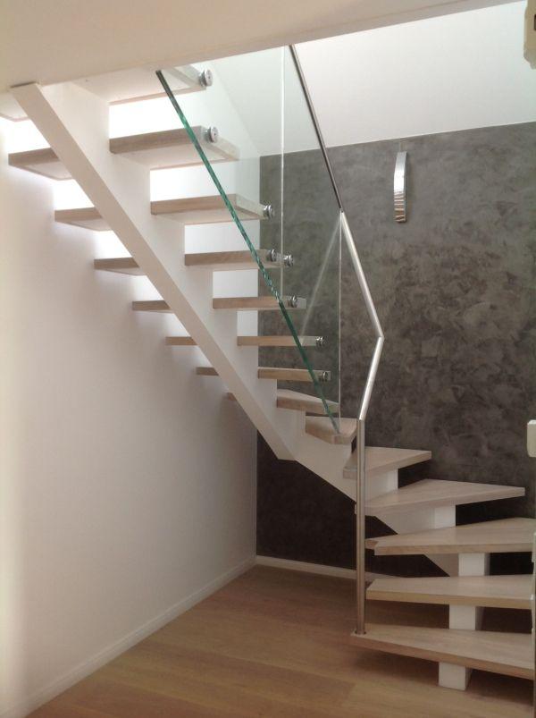 nautilus mittelholmtreppen nautilus treppen. Black Bedroom Furniture Sets. Home Design Ideas