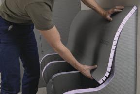 jackoboard das bauplatten system f r profis jackon insulation. Black Bedroom Furniture Sets. Home Design Ideas