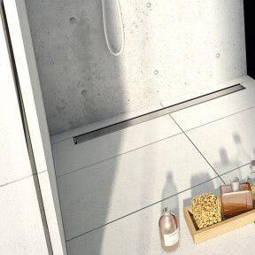 jackoboard duschelemente f r barrierefreie duschanlagen jackon insulation. Black Bedroom Furniture Sets. Home Design Ideas