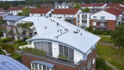 Floating Home, Hamburg - Architekturobjekte - heinze.de