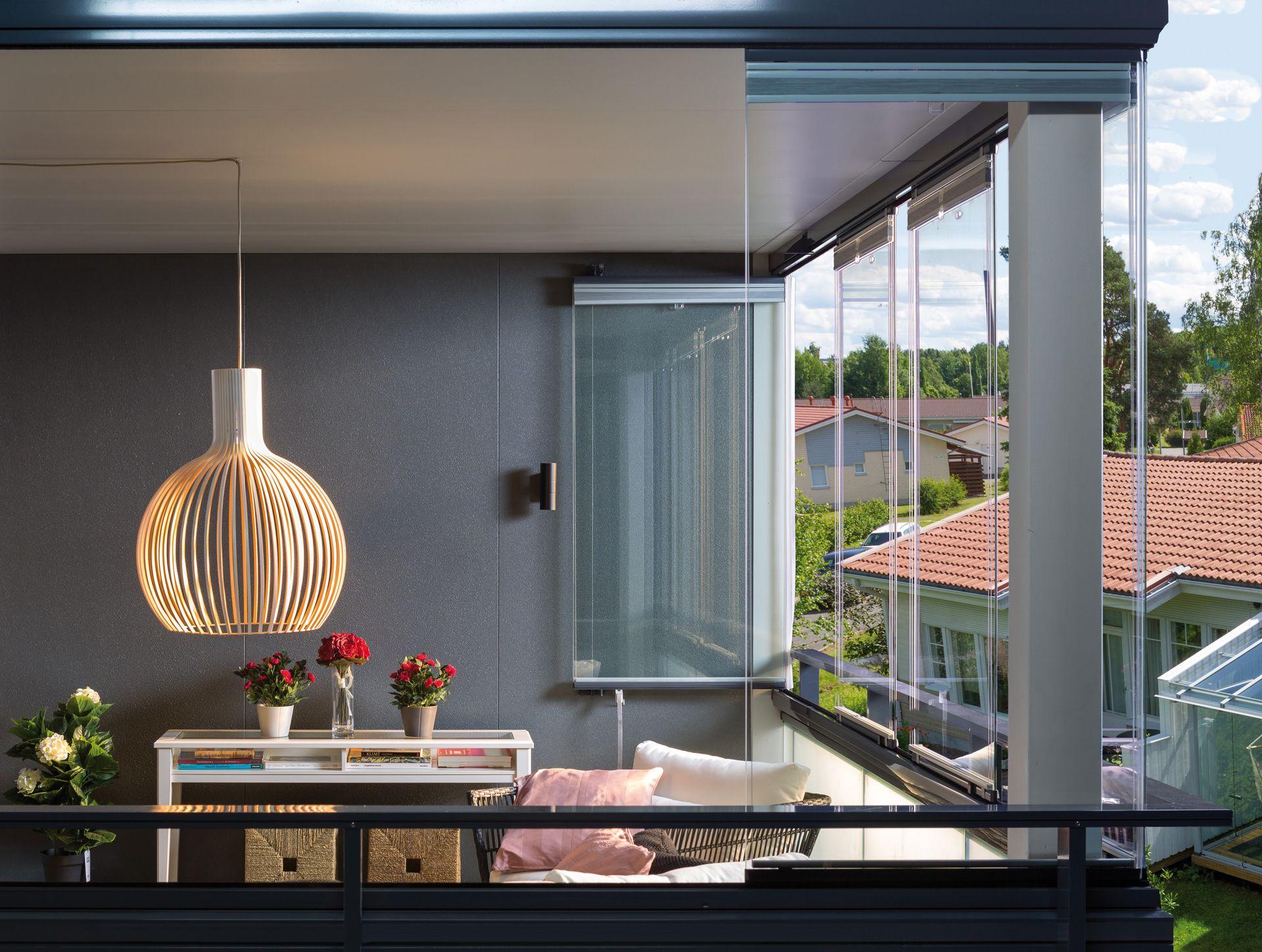 Top Lumon Balkonverglasungen | Lumon Deutschland - heinze.de @EN_94