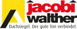 Jacobi Tonwerke