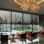 blendschutz rollos blendschutzrollos brandschutz rollo brandschutzrollo. Black Bedroom Furniture Sets. Home Design Ideas