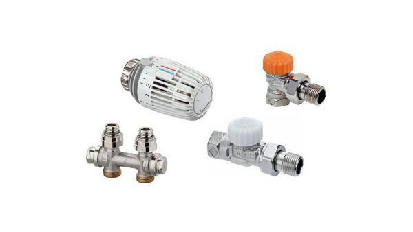 thermostat heizkrper einstellen cool an den bedarf anpassen with thermostat heizkrper. Black Bedroom Furniture Sets. Home Design Ideas