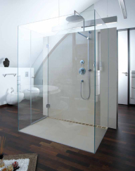 heiler echtglasduschabtrennungen heiler. Black Bedroom Furniture Sets. Home Design Ideas