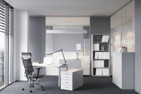 schrankwandsysteme goldbach kirchner raumconcepte. Black Bedroom Furniture Sets. Home Design Ideas