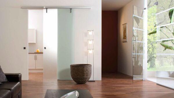 automatische schiebet rantriebe dormakaba. Black Bedroom Furniture Sets. Home Design Ideas