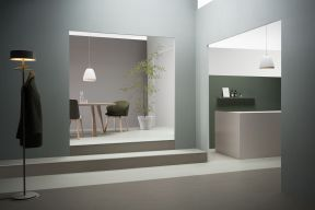 linoleum bodenbelag als bahnenware fliesen oder planken forbo flooring. Black Bedroom Furniture Sets. Home Design Ideas